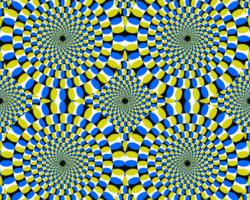Optische illusie 2