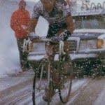 Pedro Delgado Gavia 1998