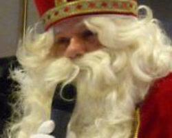 Sinterklaaskado