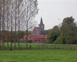 Herfst 2006
