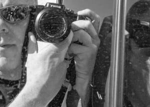 """Foto7daagse 9 maart 2014: """"MIJZELF"""""""