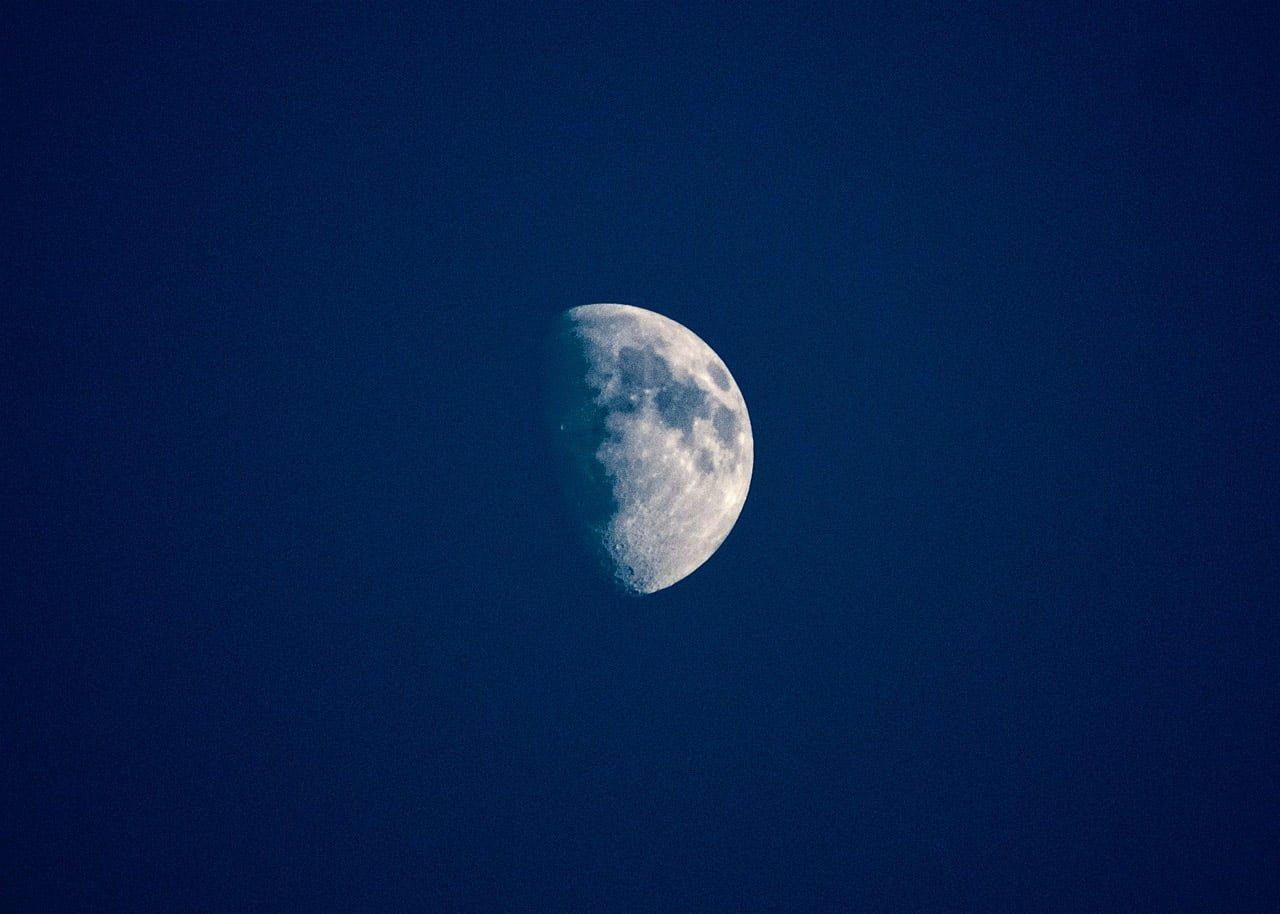 oranjezon luna