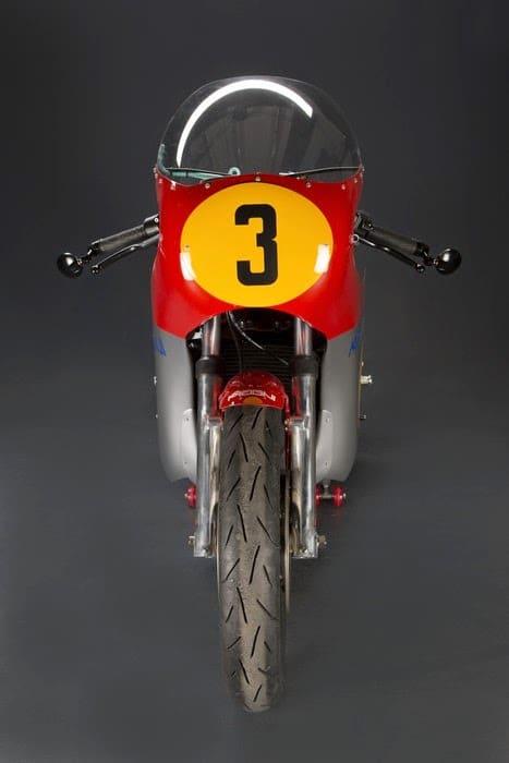 magni-filo-rosso-37
