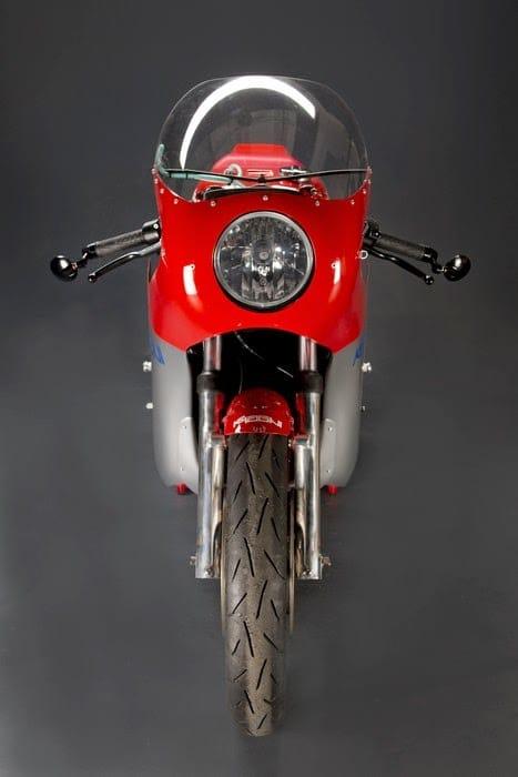 magni-filo-rosso-39